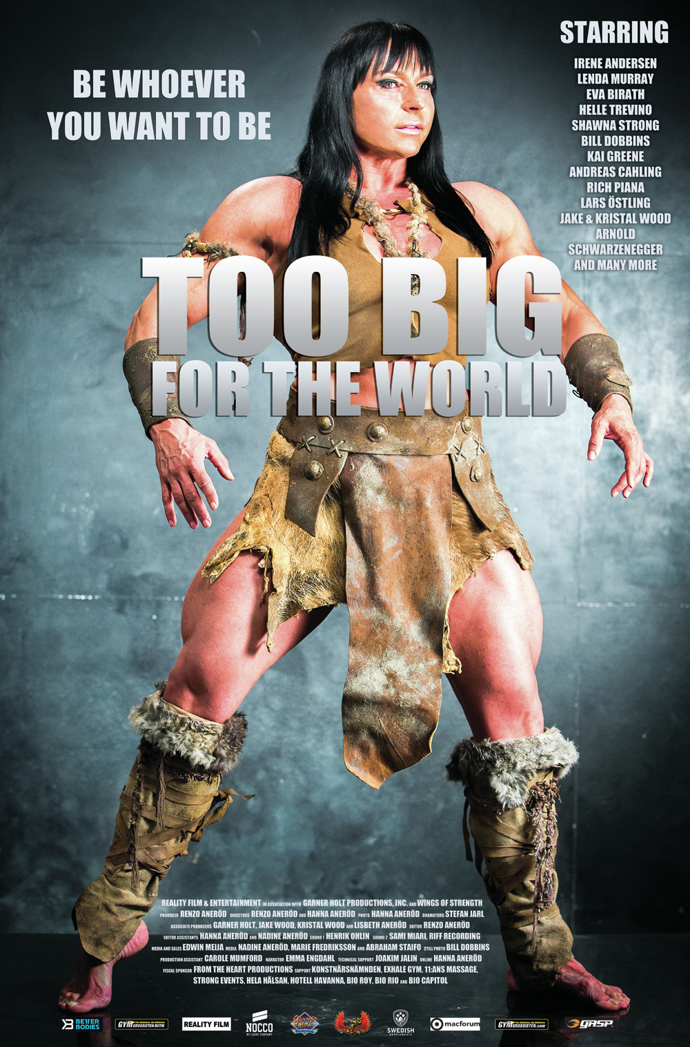Too_big_for_the_world_poster_L_rgb1